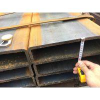天津125X125方管价格,100*50*4.75方管,各种规格方管出售。