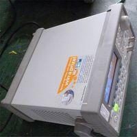 工厂二手33511B回收/安捷伦33511B波形发生器