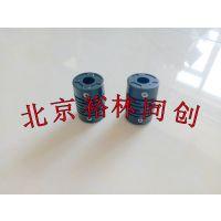 日本造 omron E6A2-CW5C 100P/R 2M 欧姆龙编码器价格及货期