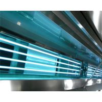 等离子工业废气净化器|南通工业废气净化器|雷曼科技