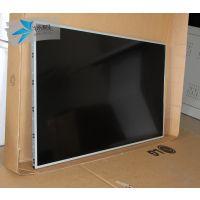 供应原装42寸LG液晶拼接屏 LED背光1920*1080 低功耗 节能环保