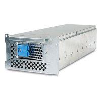 日本APC不间断UPS电源AP9600恒越峰特供