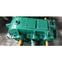 泰兴ZL42.5-18圆柱齿轮减速机|一轴二轴齿轮配件