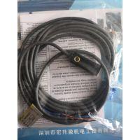 专业OMRON/欧姆龙EE-SX672R传感器感应开关求质量高