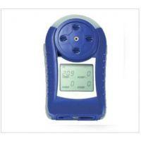 三合一气体检测仪/二氧化氮、氧气、一氧化碳检测仪