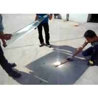 【深圳厂家直供】900*700mm高清菲涅尔透镜LED照明太阳能聚热
