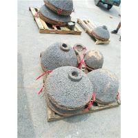 西宁自动铝锅模具,倒锅模具,铸诚铝锅模具厂怎么样
