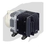 厂家直销AC0610A日东工器不锈钢真空泵