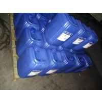 格舜设备清洗有限公司供应中央空调清洗剂GS-G001B空调专用清洗剂冷凝器蒸发器清洗剂