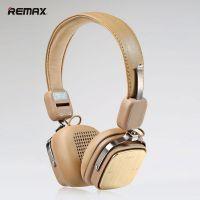 Remax耳机200HB头戴蓝牙耳机蓝牙4.1头戴式耳机无线金属 厂家直销