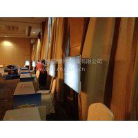 上海电视机租赁 上海电视机出租 上海液晶电视机租赁 上海液晶电视机出租