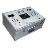 开关机械特性测试仪(中西) 型号:BN12-SWT-VAF库号:M405315