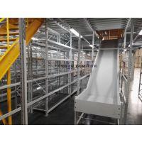 阁楼货架专利设计,结构稳定价格合理,诺宏货架欢迎致电咨询