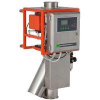 奶粉金属探测设备 超高精度 百精厂家直供