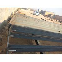 500*2460镀锌板 高铁吸音声屏障 3*3小孔 国家标准产品 价格