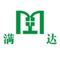 安平县满达丝网制品有限公司