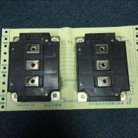优价二手 三菱变频器功率模块CM400DY-24NF 功率IGBT模块拆机件