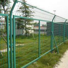 湛江变电站围栏网 珠海边框铁丝网现货 阳江高1.8米围网东坑