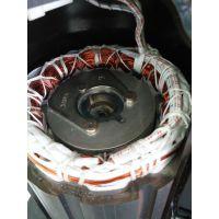 空调压缩机冷媒绝缘漆低温环境马达电机H级凡立水3500