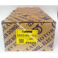 厦门东历电机控制器US540-02哪里有卖