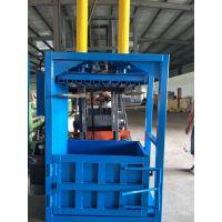液压服装打包机生产商 规格齐全的液压打包机报价