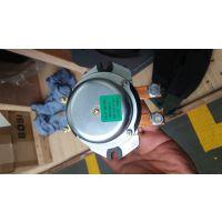200系列挖掘机 8943795431电瓶继电器 24V 2547137-A继电器
