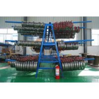 贵州贵阳市葫芦导绳器厂家-起重汇