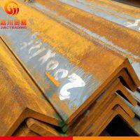 供应广西63*63*6角钢Q235B材质厂家直销钢材现货批发