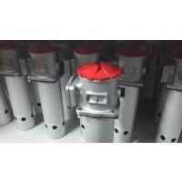 【鑫正】化工厂机械黎明回油液压FAX-25×3滤芯