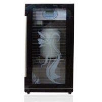 中西供混采冰箱式自动水质采样器 型号:MW2-HC-9601YL库号:M238003