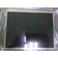 三菱10.4寸宽温高亮工业液晶屏 AA104XF02