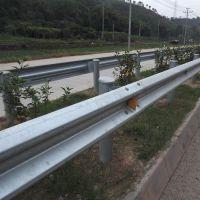 厂家直销 高速护栏 隔离防撞波形护栏 波形梁钢护栏板
