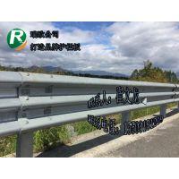浅议交通安全设施之波形护栏