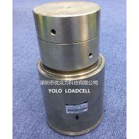 500吨压力计量检测压力仪