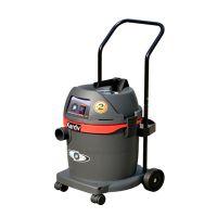西安工业车间用吸尘器 凯德威工业吸尘器GS-1232哪里卖