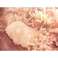 我的幸福我做主-婚纱照
