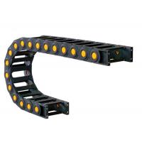 厂家直销赛瑞电缆桥式塑料拖链