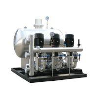 广州变频水泵维修,变频控制柜检测,消防泵更换18620500990