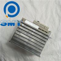 smt贴片机配件富士贴片机配件CP743 CP842 E轴伺服箱EEAN2530 SGDM-04A