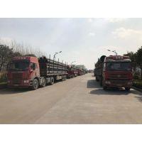 山东出售秦天管业Q235B优质螺旋管