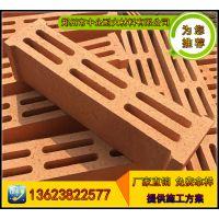 郑州中企轻质粘土保温砖ZL--1.3 高铝砖 莫来石 刚玉砖 浇注料 厂家直销