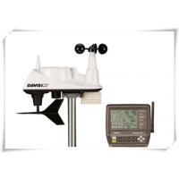 Vantage VUE 06250 无线气象站