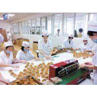 月饼代加工 月饼定制 江苏月饼厂家