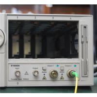 专业销售高性能可调光源81680A