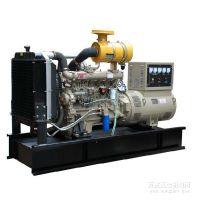 泸州市柴油发电机