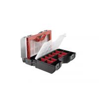 Facom供应 塑料盒 工具盒 BP.Z46APB, 454 x 244 x 324mm储物盒