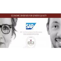 SAP Business One成长型企业解决方案 尽在宁波优德普