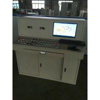 专业升级改造维修搅拌站电气系统供应海富HK集中控制