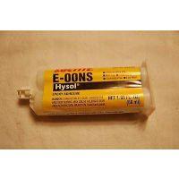 乐泰环氧树脂胶双组分灌封胶HYSOL ES1000灌封组件模块