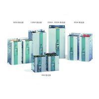 西门子6RA8078-6DS62-0低压直流传动控制柜